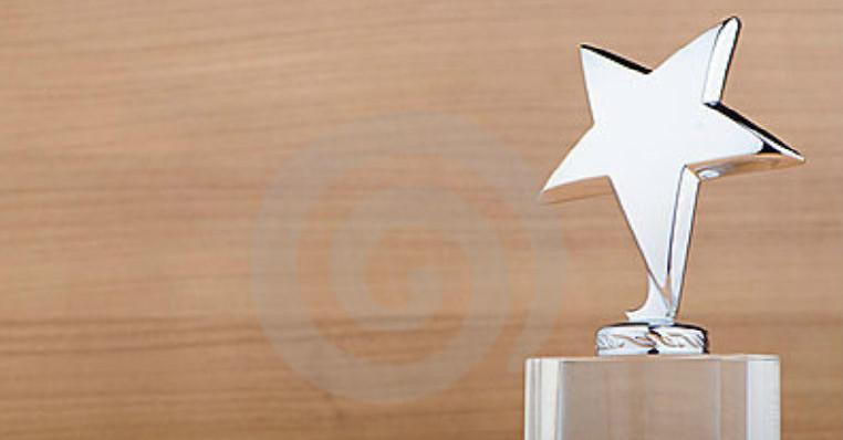 star-award-wooden-background-22992766