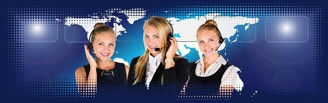 call-center-2275745_640